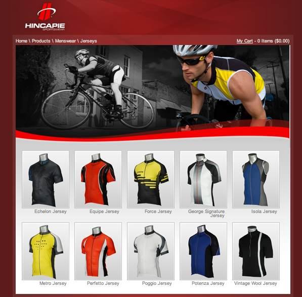 BMC Racing'