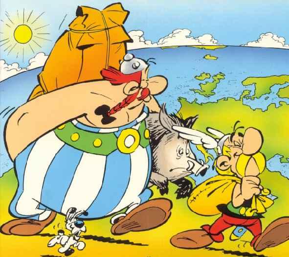 asterix_asterix-obelix2